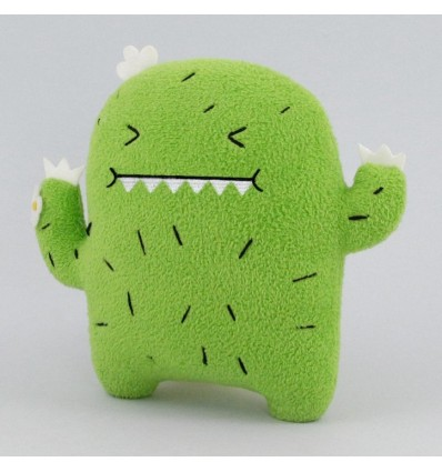 Peluche Cactus Riceouch Face