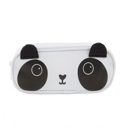 Trousse aiko panda kawaii